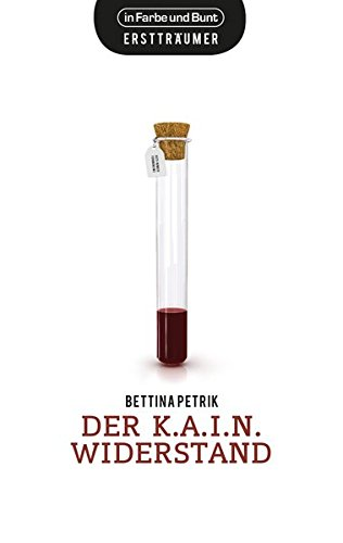 der-kain-widerstand-in-innsbruck-angesiedelter-dystopischer-science-fiction-roman