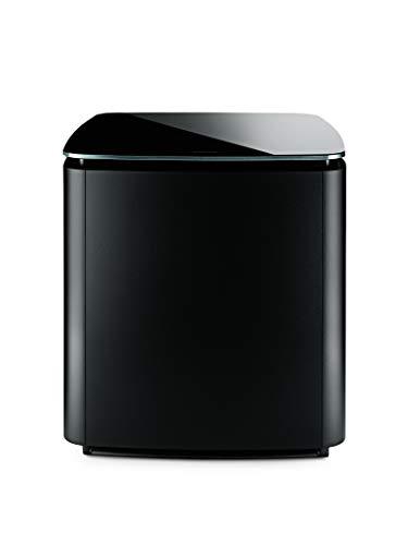 Bose Module de basses 700 - Noir
