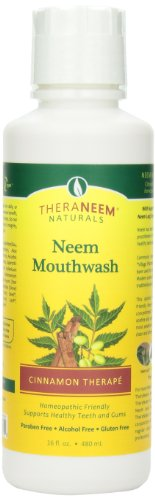 organix-south-neem-mouthwash-cinnamon