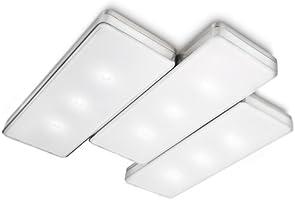 Philips InStyle Lampada da soffitto