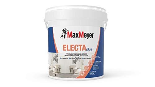 Colori Per Esterni Max Meyer : Maxmeyer the best amazon price in savemoney