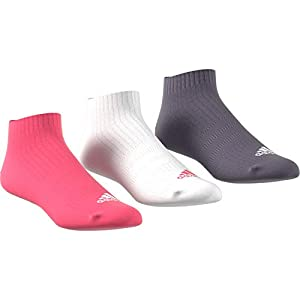 adidas Unisex-Kinder Cf7344 Socken