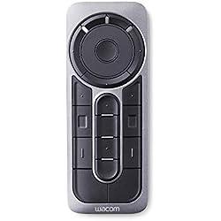 Wacom Telecomando ExpressKey