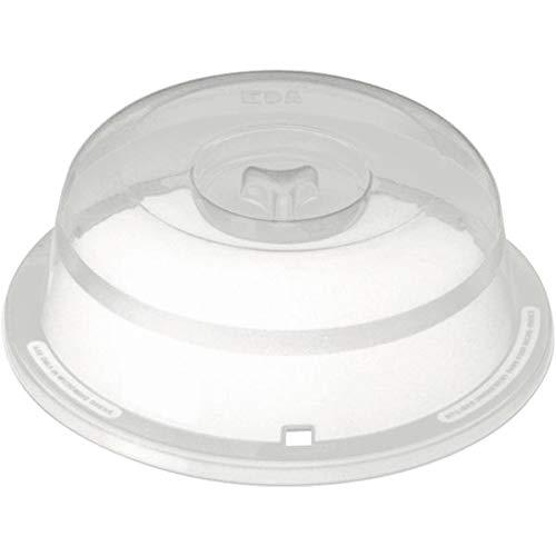 M-Plast Moser 660 Cloche pour micro-ondes