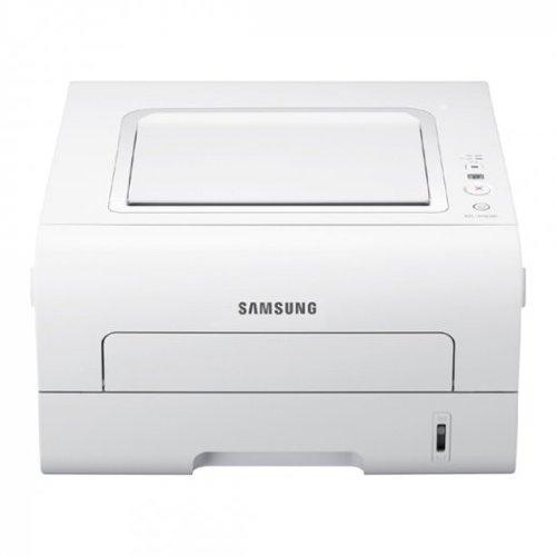 Samsung ML de 2955nd...