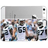 iphone-5s-case-luhekuechiy-kuechly-instincts-translate-from-bc-to-carolina-comcast-american-people-o