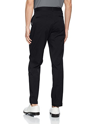 Nike Free 5.0 Tr Fit 4 Reflective, Chaussures de sports extérieurs femme noir