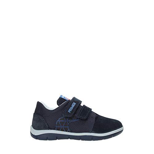 Primigi 4361644 Zapatos Niño Azul 21