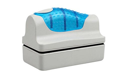 kc-magnetische-aquarium-glasreiniger-aquatische-algen-reinigungsmagnet-fisch-behalter-glasalgen-glas