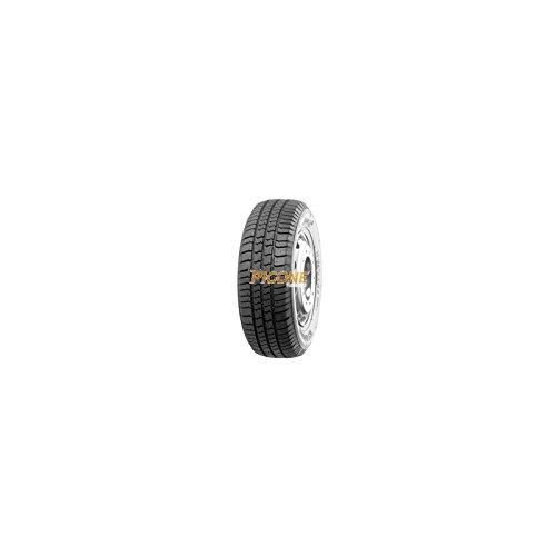 Sava 570814-195/65/r16 104r - e/c/73db - pneumatici invernali per camion
