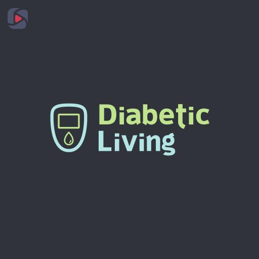 diabetic-living-by-fawesometv