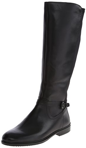ECCO Ecco Touch 15 B Short Boot, bottes femme