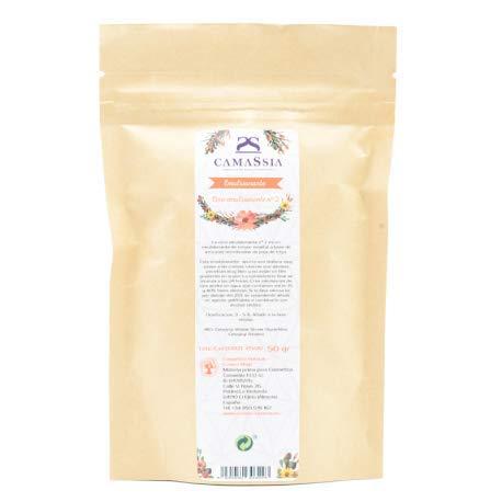 Cera emulsionante n° 2-50gr