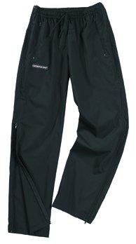 dobsom-salt-pantalon-spcial-rducation-taille-xxl