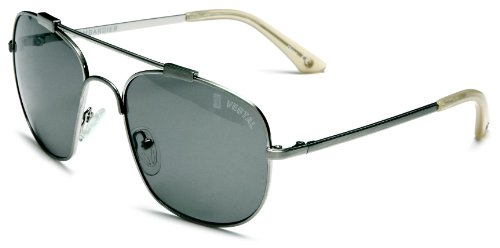 vestal-bombardier-unisex-adult-sunglasses-brushed-silver-green-grey-camel