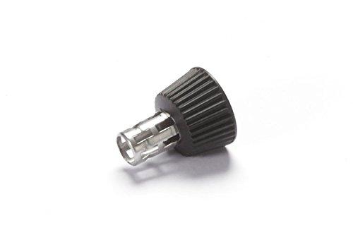 Ersa Lötspitzenbefestigung für I-Tool, schwarz, 3IT1040-00 (Euro-tool Zange)