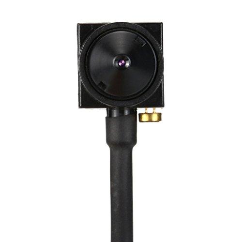 MagiDeal-Cmara-de-Vigilancia-de-Monitor-Sensor-de-Imagen-CMOS-de-14-pulgad-Accesorios-Cmodo
