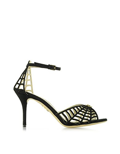 charlotte-olympia-womens-e001209001-black-suede-sandals