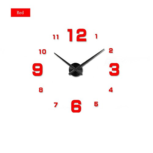 3d-diy-pendule-murale-moderne-metallique-horloge-de-salon-decoration-m005-rouge