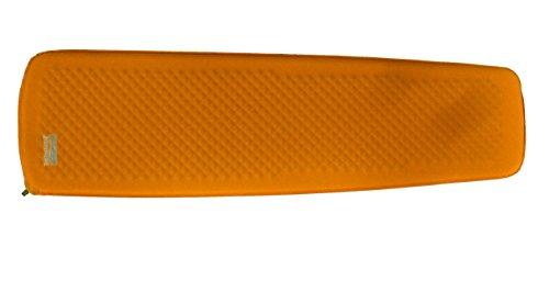 Thermarest ProLite 4 (Sondermodell Sojourn 3,8) - Größe R (3,8 x 51 x 183 cm)