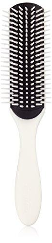 Denman D3 - Cepillo para el cabello