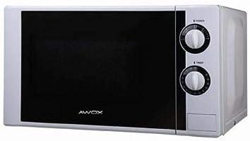 Awox AWX-P20 Mikrodalga Fırın