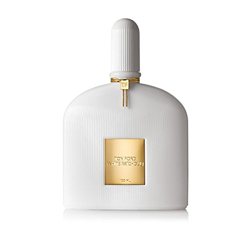 tom-ford-signature-collection-white-patchouli