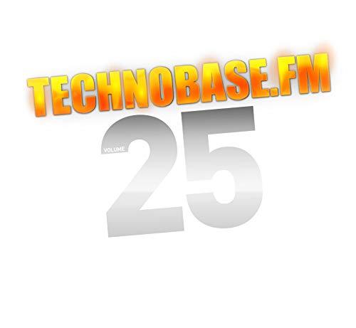 TechnoBase.FM...