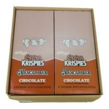 kelloggs-cocoa-krispies-chocolate-chewy-cereal-bar-134-ounce-24-per-pack-4-packs-per-case