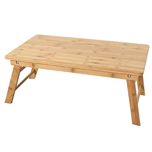 e X-L-H Klapptisch Antiken Niedrigen Tisch Klapptisch Couchtisch Klapptisch Klapptisch Laptop (größe : 75 * 45.5 * 30cm) ()
