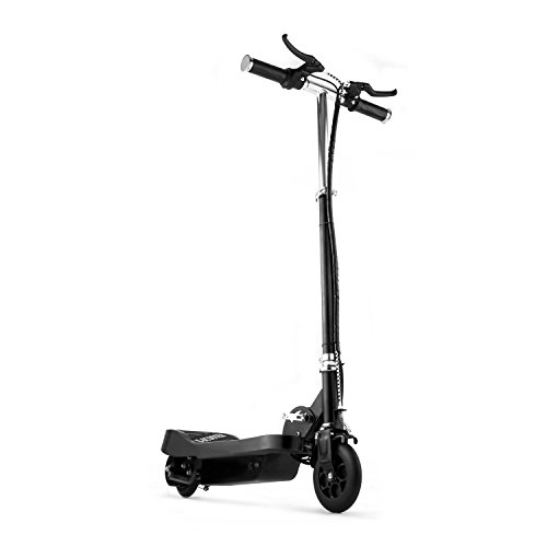 Electronic-Star 10003654 V6 - Scooter eléctrico