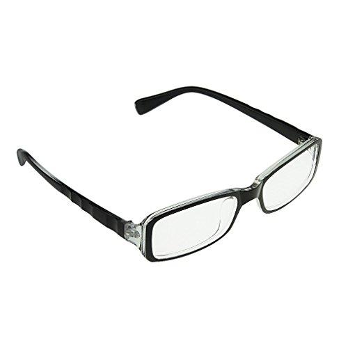 klassische-nerd-brille-oder-als-sonnenbrille-wayfarer-brille-dekoglaser-anti-strahlung-brillen-fur-d
