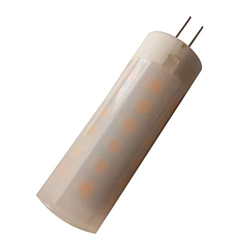 Preisvergleich Produktbild LEDMOMO LED Lampe Brennende Wirkung Dekorative Lampen für Hotelbars Home Restaurants
