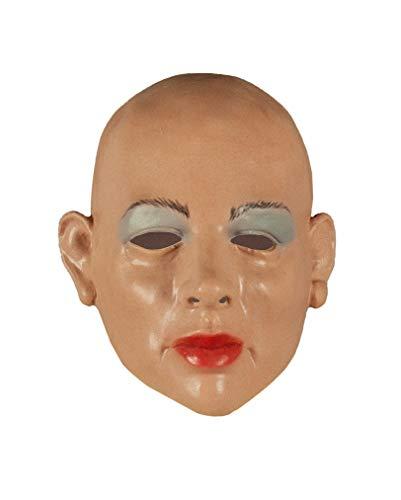 (Diva Maske)