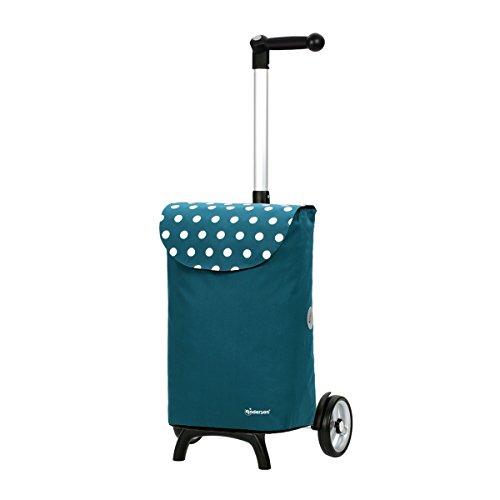 carro-de-compra-unus-fun-elba-verde-volumen-40l-3-aos-de-garanta-made-in-germany