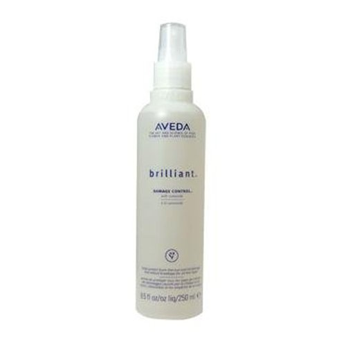 aveda-brilliant-damage-control-250-ml