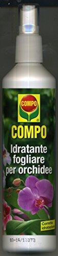 compo-1402002005-cura-piante-idratante-orchidee-trasparente