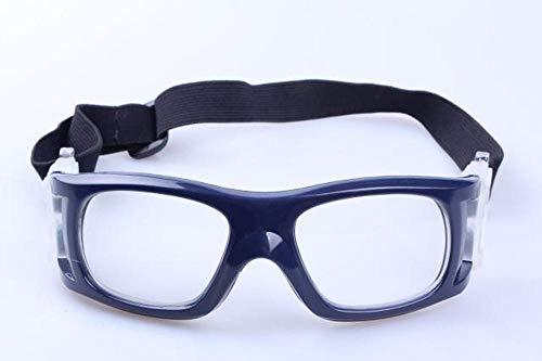 TtKj Outdoor-Bergsteigen Brille Outdoor Sport Freizeit Sonnenbrille polarisiert Sonnenbrille...
