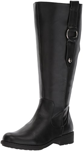 LifeStride Women's Unity-wc Harness Boot Harness Boot
