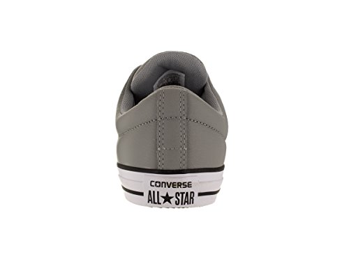 Converse Chuck Taylor Etoiles Low Top Sneakers Sneaker Mode Dolphin/Black