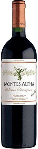 cabernet-sauvignon-alpha-2013-6-x-075-lt-montes-discover-wines