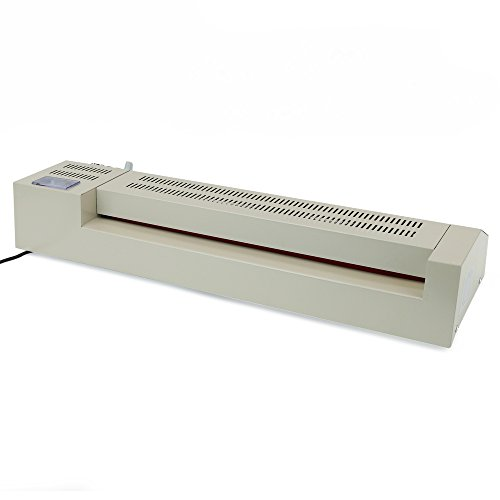 Affordable Cablematic – Laminator or laminating documents for A2 430mm 800W Reviews