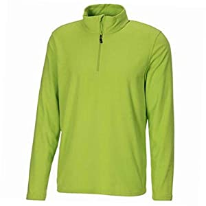 McKINLEY Ki.-Shirt Cortina II