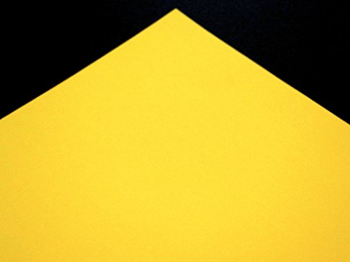 quality-a4-bright-yellow-colour-coloured-paper-80gsm-210mm-x-297mm-printer-copier-cardmaking-folding