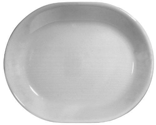 corelle-winter-frost-white-serving-platter