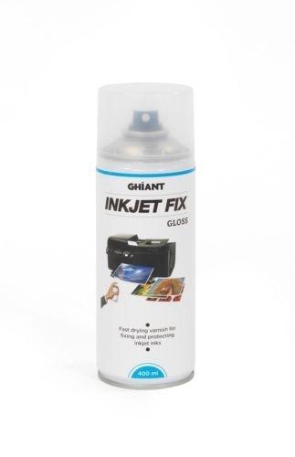 ghiant-matte-canvas-varnish-sealer-for-inkjet-prints-uv-protection-inkjet-ink-aerosol-canvas-spray-4
