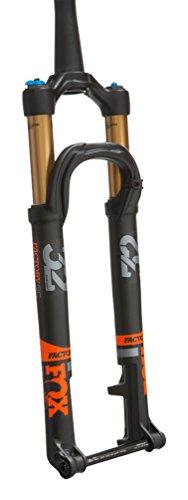 fox-910-20-044-factory-forcella-per-bicicletta-colore-nero-275-