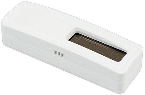 Nod On STP-2-1-05 Sensore di Temperatura da Interni, Bianco