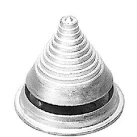 linge Balancer 42-100Outdoor, Home, Garten, SUPPLY, Wartung ()