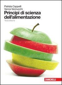 Principi di scienza dell'alimentazione. Per gli Ist. professionali alberghieri. Con espansione online
